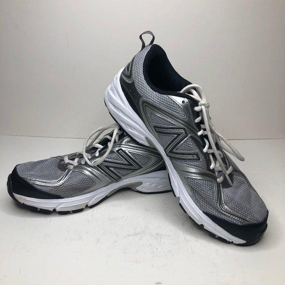 New Balance 540 Men's Running Shoes